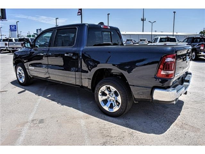 2019 Ram 1500 Crew Cab 4x2,  Pickup #KN562768 - photo 8