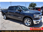 2019 Ram 1500 Crew Cab 4x2,  Pickup #KN562768 - photo 1