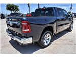 2019 Ram 1500 Crew Cab 4x2,  Pickup #KN562768 - photo 2