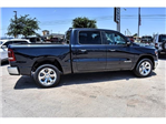 2019 Ram 1500 Crew Cab 4x2,  Pickup #KN562768 - photo 12