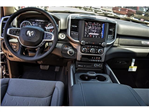 2019 Ram 1500 Crew Cab 4x2,  Pickup #KN562768 - photo 17