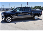 2019 Ram 1500 Crew Cab 4x2,  Pickup #KN562768 - photo 7