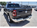 2019 Ram 1500 Crew Cab 4x2,  Pickup #KN562768 - photo 9