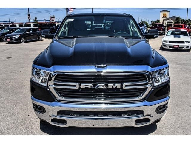 2019 Ram 1500 Crew Cab 4x2,  Pickup #KN567921 - photo 4