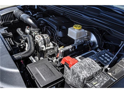 2019 Ram 1500 Crew Cab 4x2,  Pickup #KN567921 - photo 13