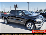 2019 Ram 1500 Crew Cab 4x2,  Pickup #KN567921 - photo 1