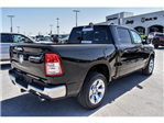 2019 Ram 1500 Crew Cab 4x2,  Pickup #KN567921 - photo 11