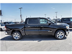 2019 Ram 1500 Crew Cab 4x2,  Pickup #KN567921 - photo 12