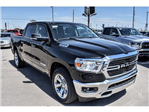 2019 Ram 1500 Crew Cab 4x2,  Pickup #KN567921 - photo 3