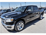 2019 Ram 1500 Crew Cab 4x2,  Pickup #KN567921 - photo 6