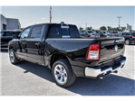 2019 Ram 1500 Crew Cab 4x2,  Pickup #KN567921 - photo 8