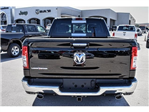 2019 Ram 1500 Crew Cab 4x2,  Pickup #KN567921 - photo 10