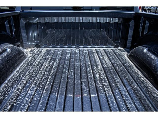 2019 Ram 1500 Crew Cab 4x2,  Pickup #KN567923 - photo 15