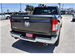 2019 Ram 1500 Crew Cab 4x2,  Pickup #KN567923 - photo 11
