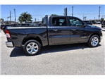 2019 Ram 1500 Crew Cab 4x2,  Pickup #KN567923 - photo 12
