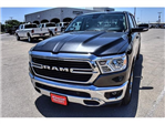 2019 Ram 1500 Crew Cab 4x2,  Pickup #KN567923 - photo 5
