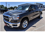 2019 Ram 1500 Crew Cab 4x2,  Pickup #KN567923 - photo 6