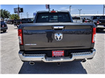 2019 Ram 1500 Crew Cab 4x2,  Pickup #KN567923 - photo 10