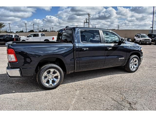 2019 Ram 1500 Crew Cab 4x2,  Pickup #KN567925 - photo 11