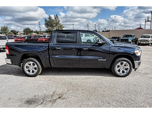 2019 Ram 1500 Crew Cab 4x2,  Pickup #KN567925 - photo 12