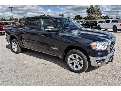 2019 Ram 1500 Crew Cab 4x2,  Pickup #KN567925 - photo 1