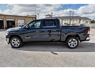 2019 Ram 1500 Crew Cab 4x2,  Pickup #KN567925 - photo 7