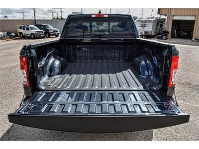 2019 Ram 1500 Crew Cab 4x2,  Pickup #KN567925 - photo 15