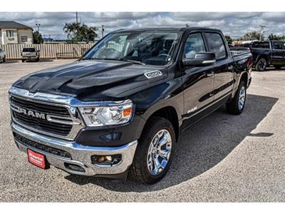 2019 Ram 1500 Crew Cab 4x2,  Pickup #KN567925 - photo 5