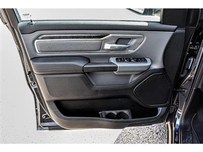 2019 Ram 1500 Crew Cab 4x2,  Pickup #KN567925 - photo 18