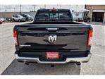 2019 Ram 1500 Crew Cab 4x2,  Pickup #KN567925 - photo 10