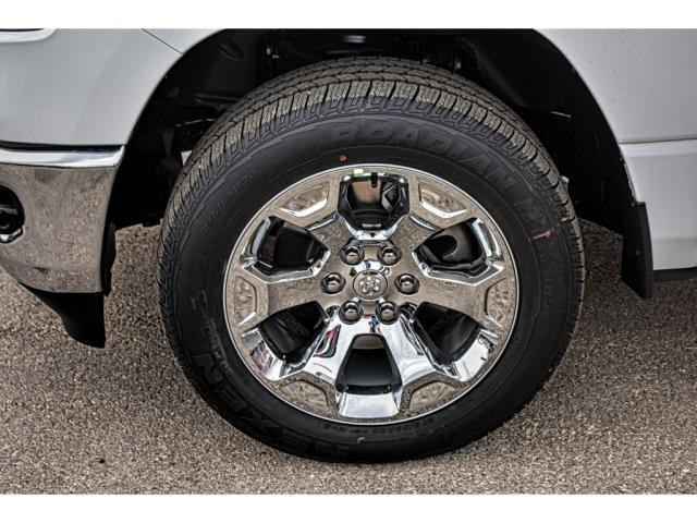 2019 Ram 1500 Crew Cab 4x4,  Pickup #KN573504 - photo 13
