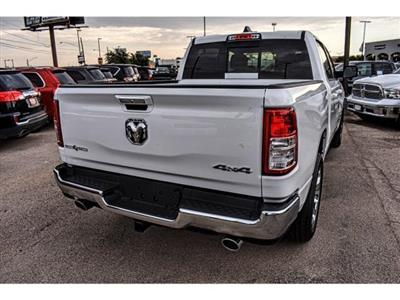 2019 Ram 1500 Crew Cab 4x4,  Pickup #KN573504 - photo 10