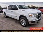 2019 Ram 1500 Crew Cab 4x4,  Pickup #KN573504 - photo 25