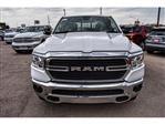 2019 Ram 1500 Crew Cab 4x4,  Pickup #KN573504 - photo 3