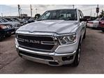 2019 Ram 1500 Crew Cab 4x4,  Pickup #KN573504 - photo 4