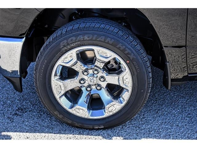2019 Ram 1500 Crew Cab 4x4,  Pickup #KN573506 - photo 14