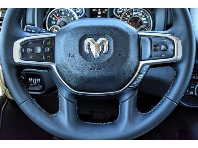 2019 Ram 1500 Crew Cab 4x4,  Pickup #KN573506 - photo 24