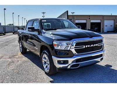 2019 Ram 1500 Crew Cab 4x4,  Pickup #KN573506 - photo 3