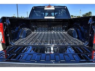 2019 Ram 1500 Crew Cab 4x4,  Pickup #KN573506 - photo 15
