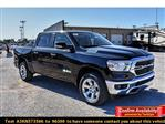 2019 Ram 1500 Crew Cab 4x4,  Pickup #KN573506 - photo 1