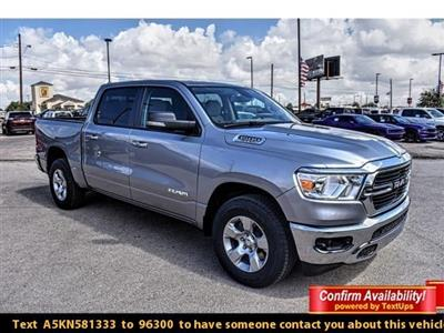 2019 Ram 1500 Crew Cab 4x2,  Pickup #KN581333 - photo 25