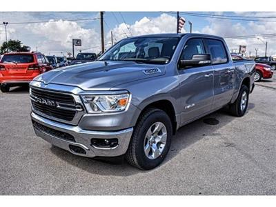2019 Ram 1500 Crew Cab 4x2,  Pickup #KN581333 - photo 5