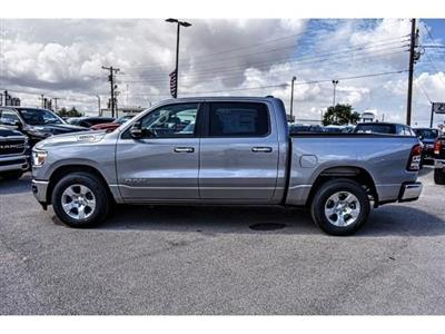 2019 Ram 1500 Crew Cab 4x2,  Pickup #KN581333 - photo 6