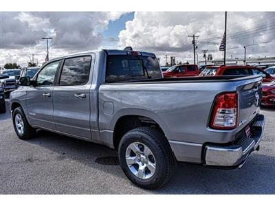 2019 Ram 1500 Crew Cab 4x2,  Pickup #KN581333 - photo 7