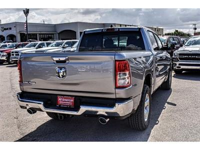 2019 Ram 1500 Crew Cab 4x2,  Pickup #KN581333 - photo 10