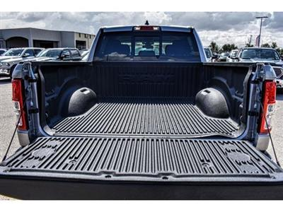2019 Ram 1500 Crew Cab 4x2,  Pickup #KN581333 - photo 14
