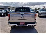 2019 Ram 1500 Crew Cab 4x2,  Pickup #KN581333 - photo 9