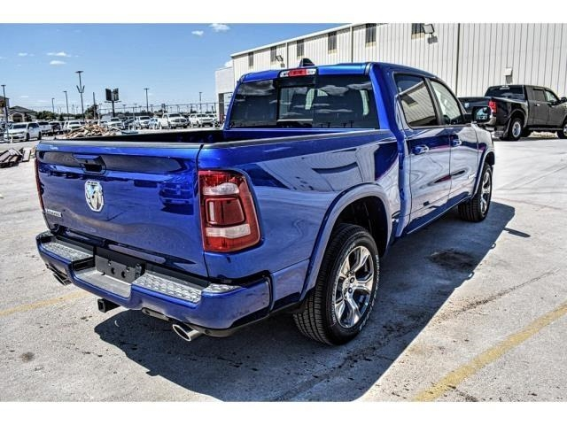 2019 Ram 1500 Crew Cab 4x2,  Pickup #KN590693 - photo 11