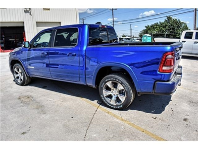 2019 Ram 1500 Crew Cab 4x2,  Pickup #KN590693 - photo 8