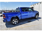 2019 Ram 1500 Crew Cab 4x2,  Pickup #KN590693 - photo 2